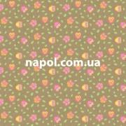 Детское ковровое покрытие Happy Owl 39