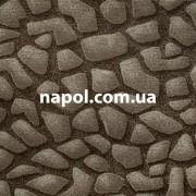 Детский ковролин ROLLING STONES 40