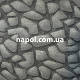 Детский ковролин ROLLING STONES 90