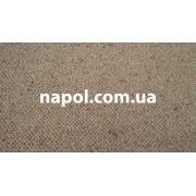 Натуральный ковролин Balta CORSA 650