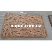 Искусственный ковролин ITC EMILIA 54