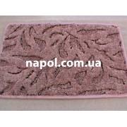 Ковролин фиолетовый ITC EMILIA 84