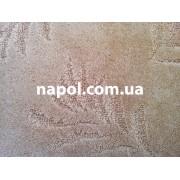 Бельгия ковровые покрытия Domo Fern 106