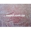Войлочный ковролин Domo Fern 283