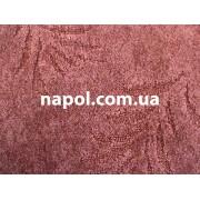 Ковровые покрытия Domo Fern 382