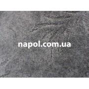 Ковролин серый Domo Fern 900