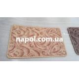 Бельгийское ковровое покрытие ITC MORANO 52