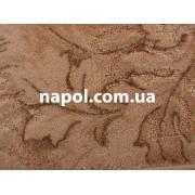 Ковровое покрытие для пола Domo NEW FOREST 140