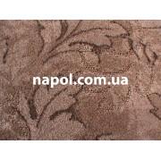 Ковровые покрытия для дома Domo NEW FOREST 822