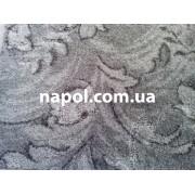 Ковровые напольные покрытия Domo NEW FOREST 900