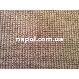 Ковровое покрытие недорогое Condor RHAPSODY 72
