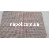 Дешевые ковровые покрытия Condor RHAPSODY 91