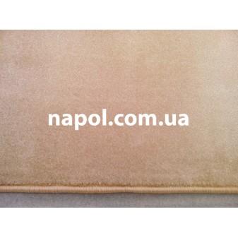 Associated weavers ковролин AW SEDUCTION 34