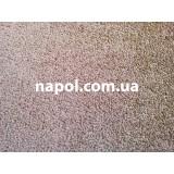 Половое покрытие ковролин Balta SERENITY 650