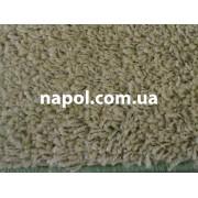 Высоковорсный ковролин Balta SHAGGY BELIZE 430