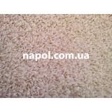 Высокий ковролин Balta SHAGGY BELIZE 620