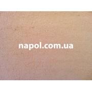 Синтетические ковровые покрытия Condor SOFT 70