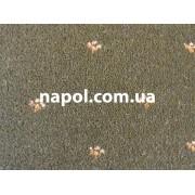 Тканный ковролин Balta WILTON 2102 45