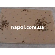 Ковролин тканый Balta WILTON 2102 55