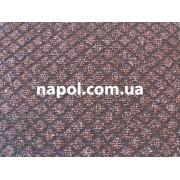 Иглопробивной ковролин WOLGA 80