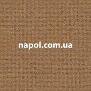 Ковровое покрытие  Corato 760
