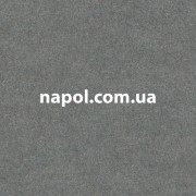 Ковровое покрытие  Flair 70