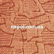 Ковровое покрытие Messina 56