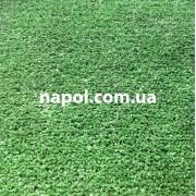 Искусственная трава  Preston 20