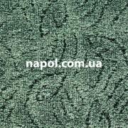 Ковровое покрытие Tamares 20