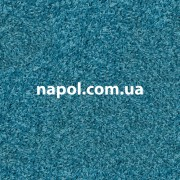 Ковровое покрытие  Valentino 181