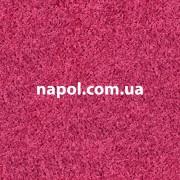 Ковровое покрытие  Valentino 210
