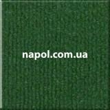 Ковровые покрытия  Index  9899 (зеленые)
