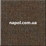 Ковролин  Index  9897 (коричневый)