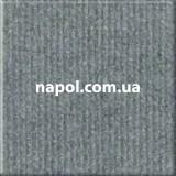 Ковролин  Index  9892 (серый)