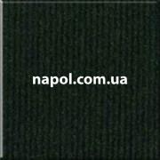 Ковролин  Index  9890 (черный)