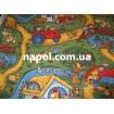 Детские коврики Каникулы