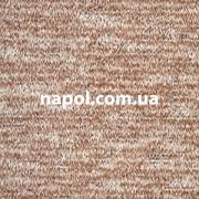 Ковролин Bolero 09651