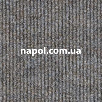 Ковровое покрытие Ekvator 33753