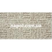 Ковровое покрытие Antik 14933
