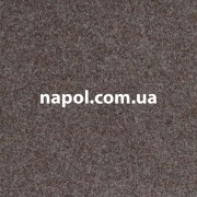 Ковровое покрытие  Chevy 7760