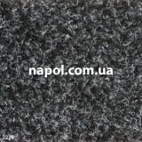 Ковровое покрытие  Chevy 2236