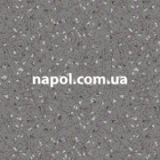Ковровое покрытие  Розмарин 900