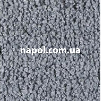 Ковровое покрытие Harmony 33656