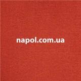 Ковровые покрытия  Index  9903 (красный)