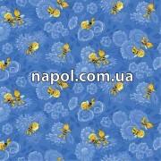 Ковролин  для детского сада Maya 77