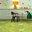 Ковры в детскую комнату Tricks
