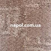 Ковровое покрытие Lion 09602