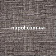 Ковровое покрытие Panorama 19846