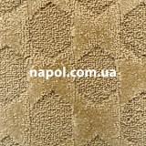 Ковровое покрытие Samba 12004