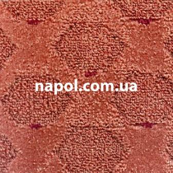 Ковровое покрытие Samba 12025